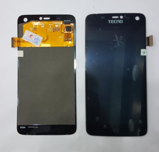 TECNO LCD